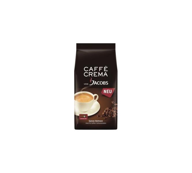 Купить кофе 100 arabica delonghi